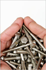 stainless_handful.png
